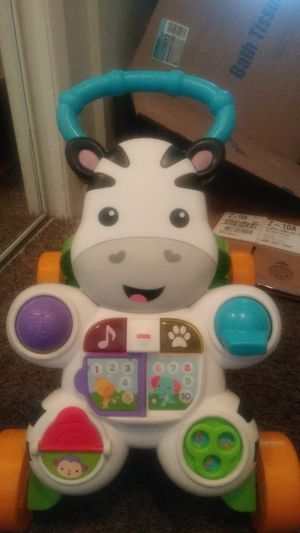 Baby Walking Toy for Sale in Denver, CO
