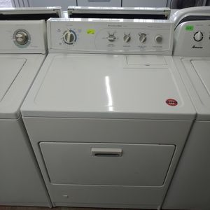 Kitchen Aid Gas Dryer for Sale in Houston, TX