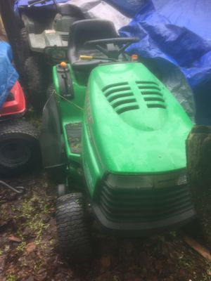 John Deere Fabre for Sale in Lock Haven, PA