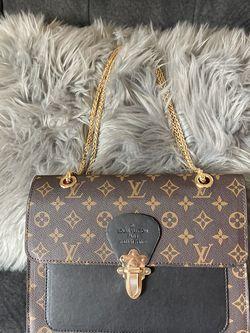 handbag purse cross body for Sale in Rancho Cucamonga,  CA