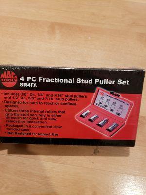 Mac stud puller . for Sale in Portland, OR