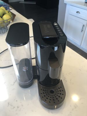 Starbucks - Verismo K-Fee Coffee Maker for Sale in San Juan Capistrano, CA