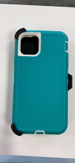 iPhone Defender Cases for Sale in Saint Charles, MO