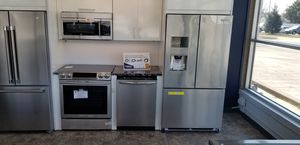 Kitchen Suite for Sale in Brooklyn, IL