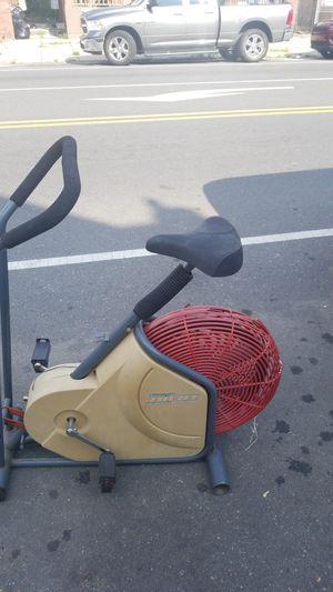 Exercise bike for Sale in Philadelphia, PA
