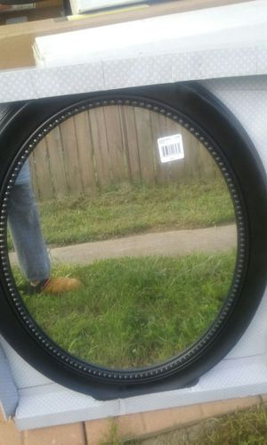 Nice mirror for Sale in Columbus, OH