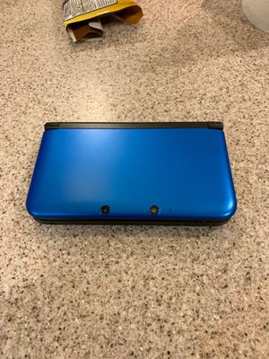 Nintendo 3DS like new for Sale in Fairfax, VA