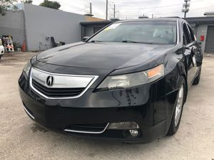 Acura TL parts part out for Sale in Miramar, FL