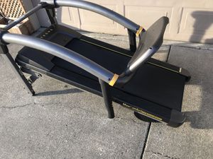 Free Treadmill or Scrap Metal for Sale in Aloha, OR