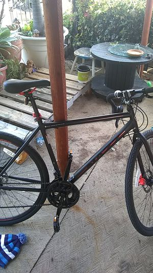Kent Nazz bike road 700 for Sale in San Diego, CA