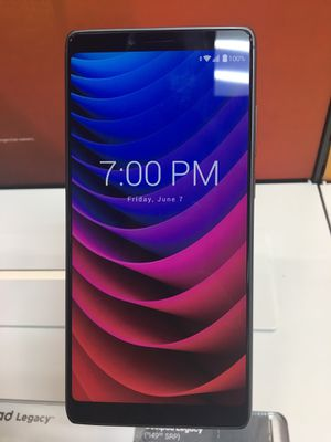 Free Coolpad Legacy, when you switch for Sale in Mesquite, TX