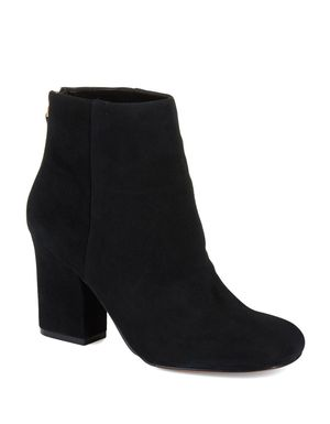 Nine West Genevieve ankle boots for Sale in Imperial Beach, CA