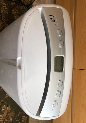 Dehumidifier for sale for Sale in Temecula, CA