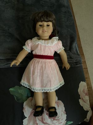 American girl doll and accessories for Sale in Litchfield Park, AZ
