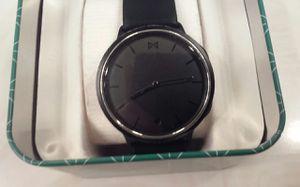 Misfit Phase Smart Watch - 44mm for Sale in Phoenix, AZ