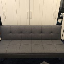Convertible Couch for Sale in Columbus,  OH