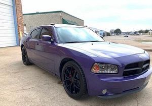 2OO6 Dodge Charger RT!! for Sale in Portland, OR