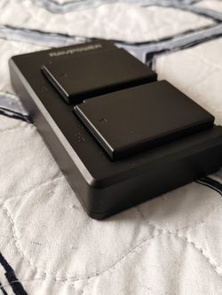Canon LP-E10 Battery Pack for Sale in Las Vegas,  NV