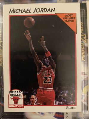 NBA & BASEBALL CARDS for Sale in Daly City, CA
