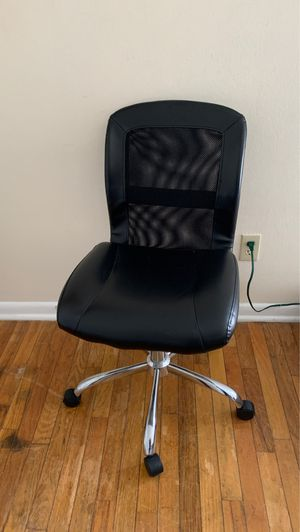 Desk chair for Sale in Columbus, OH