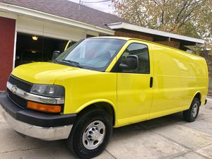 2007 Chevy express for Sale in Cicero, IL
