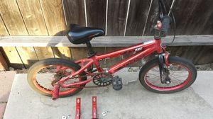 Kids bmx bike Kent FS16 SCHISM for Sale in West Covina, CA