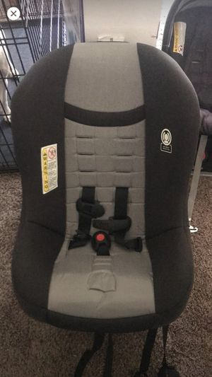 Cosco Car seats for Sale in Belton, MO
