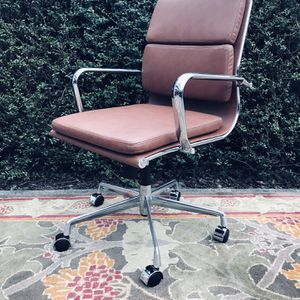 Brand New Office chair for Sale in Vancouver, WA