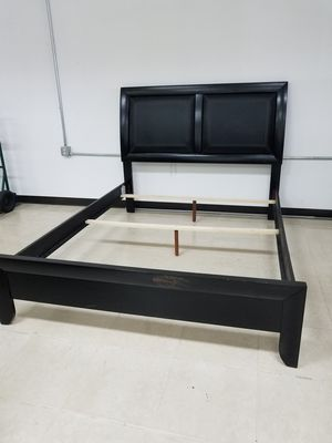 Twin bed frame for Sale in Orlando, FL