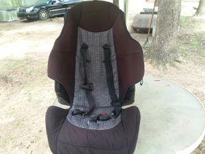 boy or girl casoco car seat for Sale in Wilmer, AL