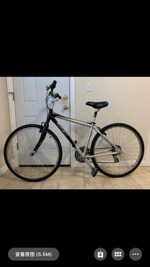 """Trek bike 27"""" 7 gears for Sale in Malden, MA"""