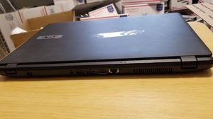 """Acer Aspire ES1-512 15.6"""" Intel N3540 2.16ghz Quadcore 500GB 4GB Win 10 MS2394 for Sale in Chino Hills, CA"""