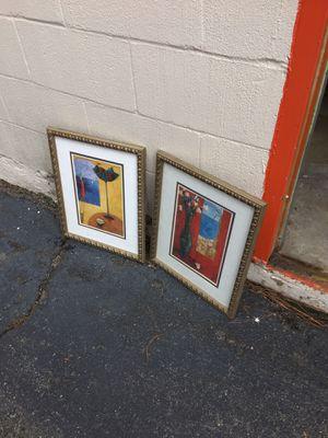 Nice art for Sale in Richmond, VA