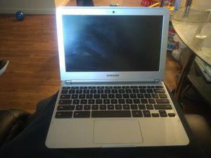 Samsung mini laptop notebook for Sale in Phoenix, AZ