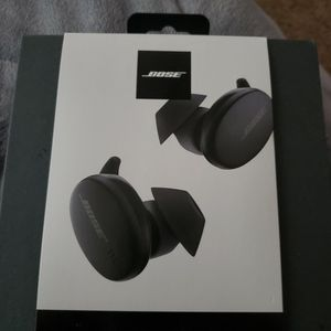 Bose Earbuds for Sale in Toledo, OH