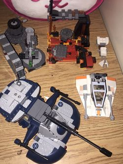 Lego Star Wars for Sale in Rancho Cucamonga,  CA