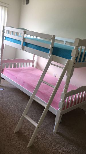 New bunk bed for Sale in Silver Spring, MD