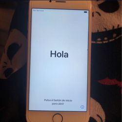 iPhone 6s 16gb for Sale in Temple City,  CA