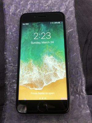 iPhone 6 for Sale in Los Angeles, CA