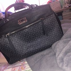 purse for Sale in Hayward,  CA