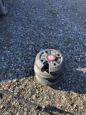 Wheel weights for Sale in Dartmouth, MA