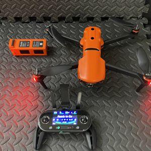 Autel Evo 2 8k Camera Drone Extra Battery for Sale in Arlington, VA
