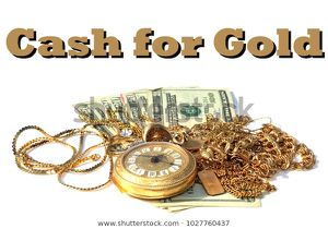 Cash for gold for Sale in Oak Brook, IL
