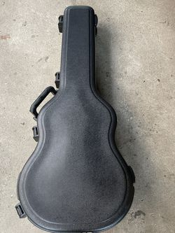 Case Guitar Classical SKB for Sale in Pomona,  CA