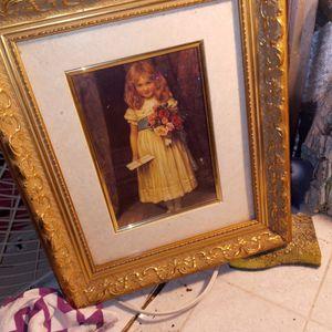 Victorian Children 3 From Britain Print for Sale in Everett, WA