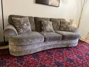 Sofa set like new for Sale in San Ramon, CA