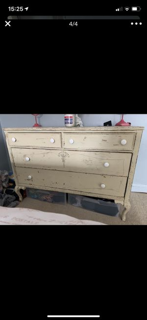 Bedroom set for Sale in Cicero, IL