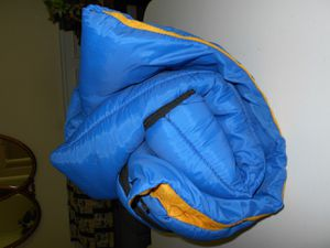 Kids sleeping bag for Sale in Jarrettsville, MD