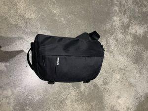 Incase photo bag for Sale in Miami, FL