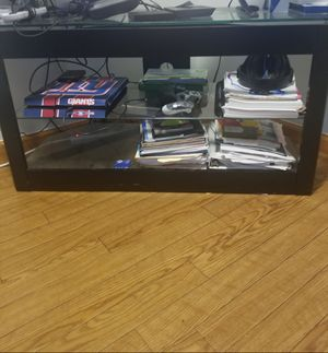 TV Stand for Sale in Merepoint, ME